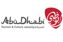 Abu Dhabi Tourism & Culture promotion Interface Tourism France