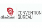 Abu Dhabi Convention Bureau MICE
