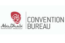 Abu Dhabi Convention Bureau MICE