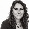 Alice Kabanoff Chargée de comptes