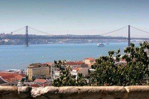 Lisbonne-à la une