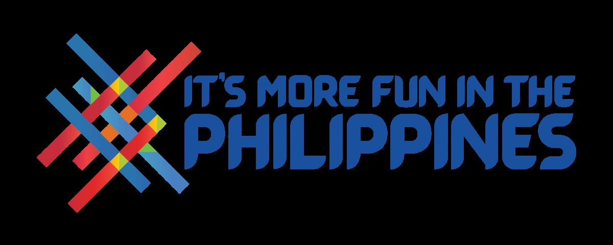 Philippines Department of Tourism