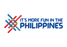 Philippines Department of Tourism