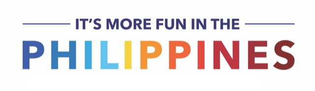 Logo Philippines Interface Tourism