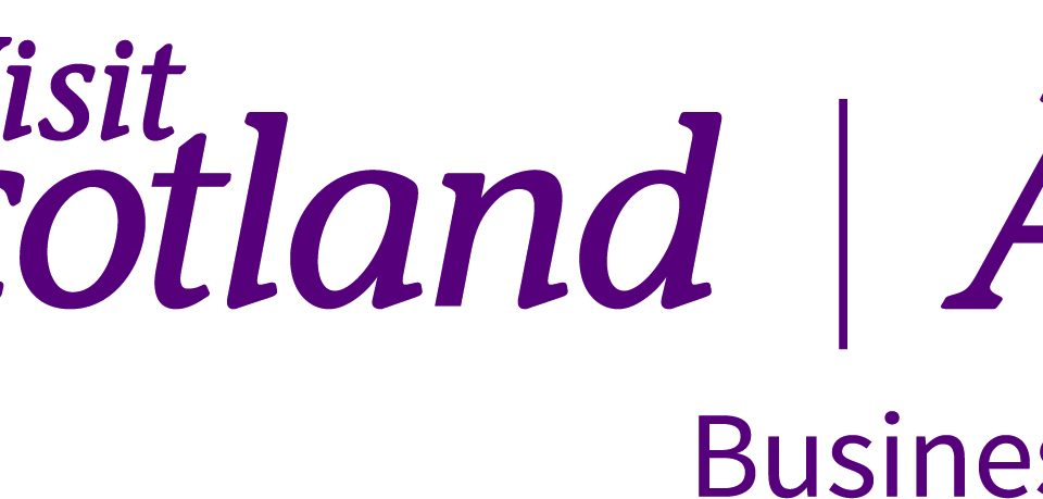 VisitScotland Business Events