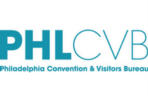 Philadelphia Convention & Visitors Bureau Interface Tourism