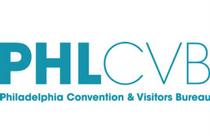 Philadelphia Convention & Visitors Bureau Interface Tourism