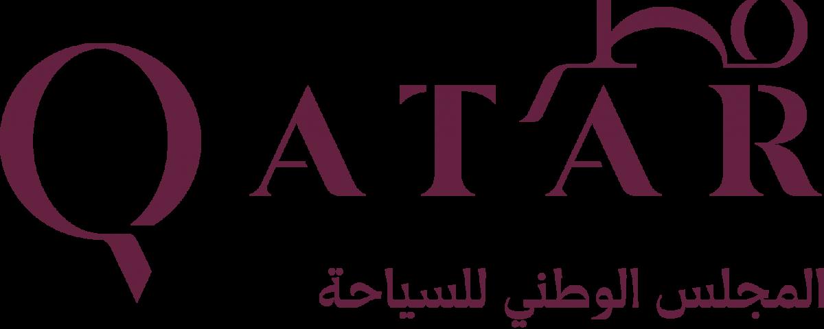 Qatar logo Interface Tourism