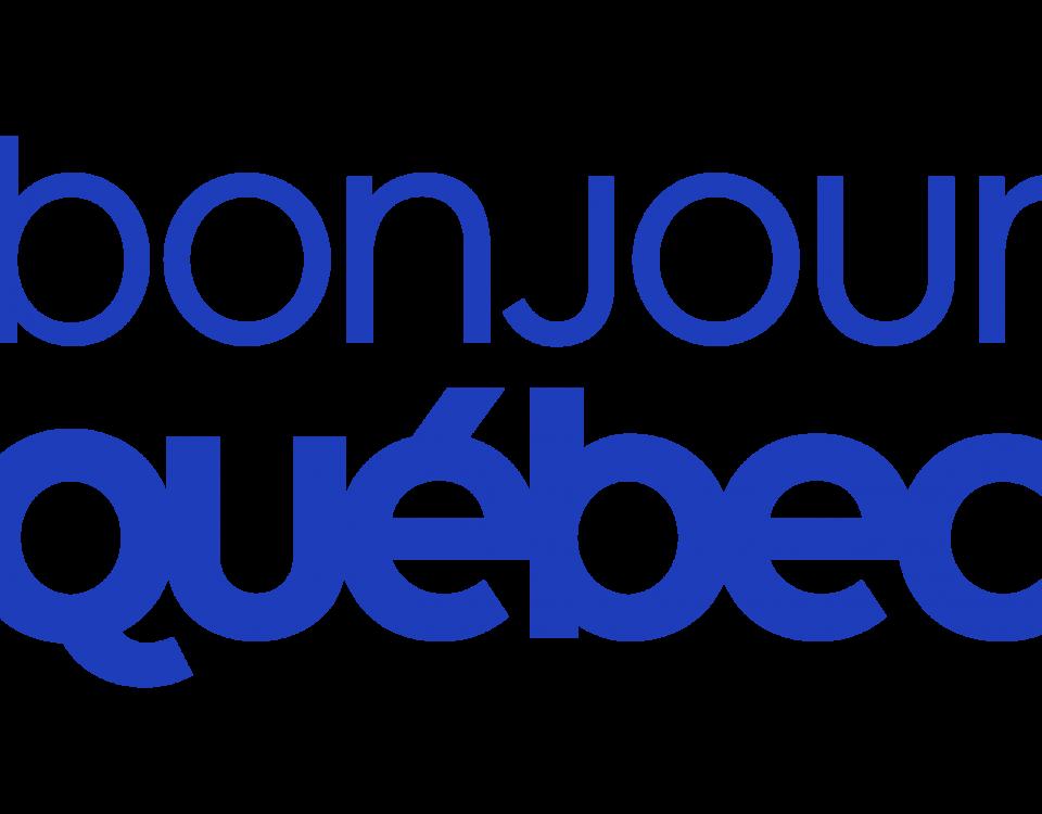 Québec Interface Tourism représentation