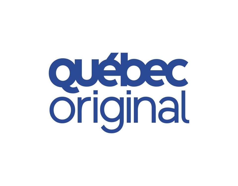 Quebec Interface Tourism