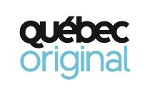 Quebec Tourism Interface Tourism