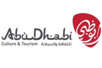 Abu Dhabi Department of Culture and Tourism Interface Tourism France