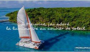 Visuel de Mon Ile Maurice
