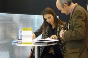 Workshop Exe-Prestige à Paris