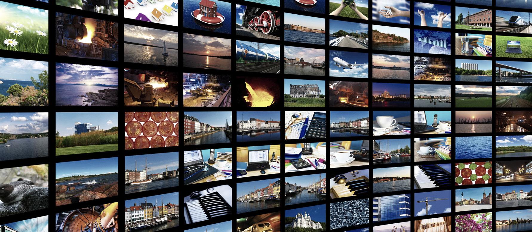 Relations presse, voyages de presse et blogs, conférences, lobbying, gestion de crise, bureau de presse, veille média tourisme et réputation