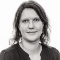 Annabelle Michaux Account Director