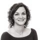 Cecile Lacroute Account Manager