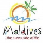 Maldives global representation France Interface Tourism