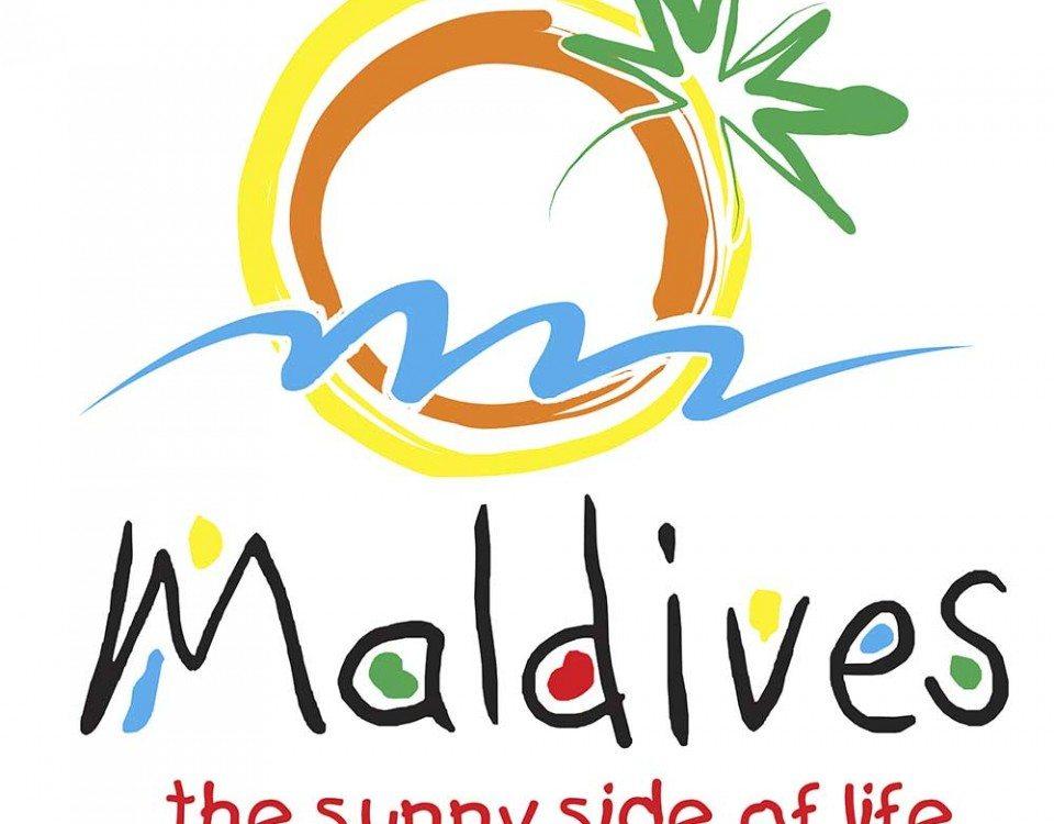 Maldives global representation France Interface Tourism