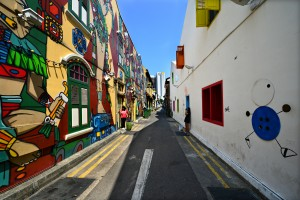 Haji Lane_HR_22