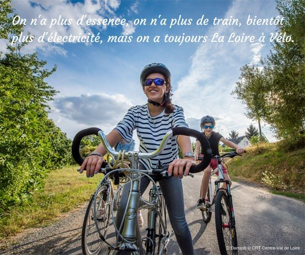 CRT Loire
