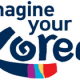 Korea Tourism Organization