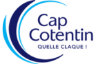 Cap Cotentin Interface Tourism