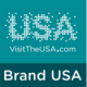 BRAND USA Interface Tourism