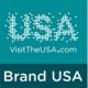 BRAND USA Interface Tourism