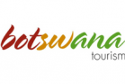 Botswana Interface Tourism