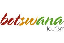 Botswana Interface Tourism