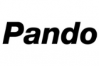 Pando Interface Tourism Relations publiques