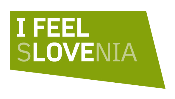 Slovénie Slovenia Interface Tourism