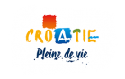 Croatie social media Interface Tourism