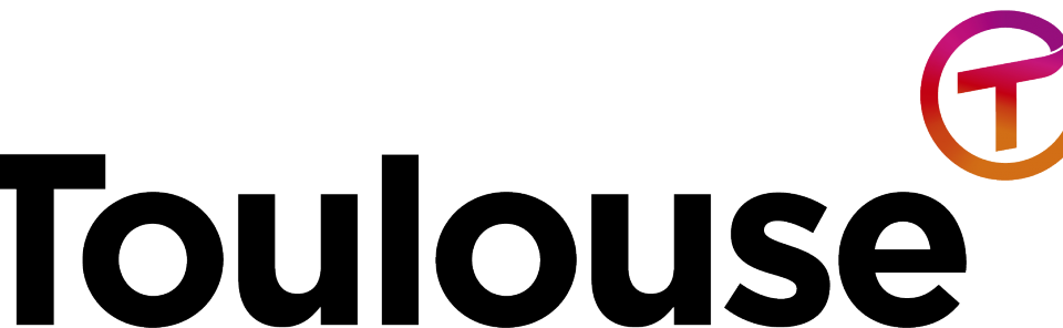 Toulouse Convention Bureau Interface Tourism
