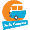 Indie Campers Public Relations Relations publiques