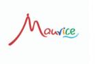 Office de tourisme de l'île Maurice