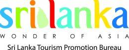 Sri Lanka Tourism Promotion Bureau Interface Tourism