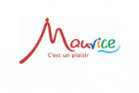 Ile Maurice Mauritius Tourism Promotion Authority MTPA
