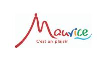 Ile Maurice Mauritius Tourism Promotion Authority MTPA