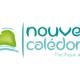 Nouvelle-Calédonie Tourisme NCTPS