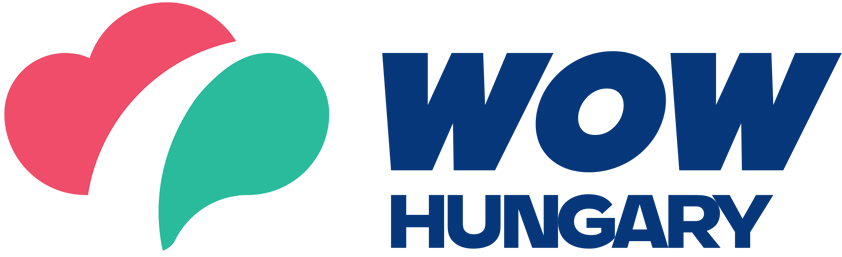 Hongrie Interface Tourism