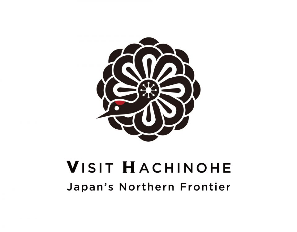 Hachinohe Japan INTERFACE TOURISM