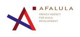 Promotion AlUla tourisme France