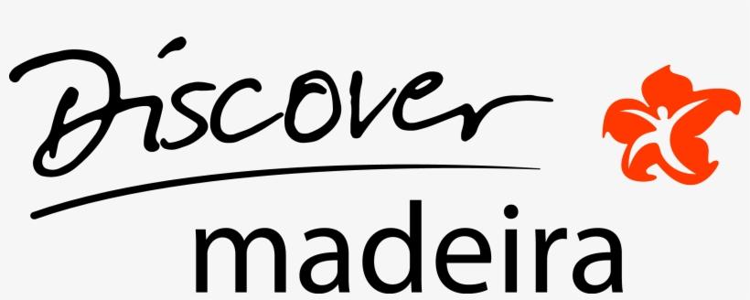 Madeira Tourisme
